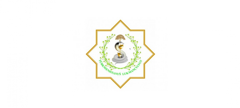 "TURKMENISTAN BECAME THE FIRST STATE IN CENTRAL ASIA TO REGISTER ""SPUTNIK V"" VACCINE"